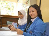 Program Akuntansi Keuangan Lembaga