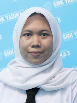Kayla Safira
