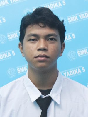 Randy Wijaya
