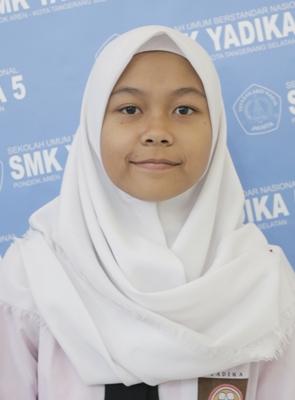 Siti Sofiah