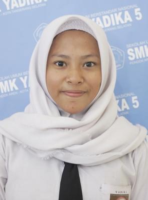 Tri Nur Hasanah