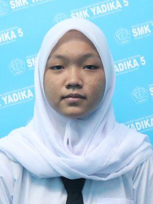 Yuli Setyowati