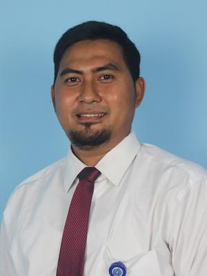 Agus Wibowo, S.Pd