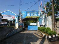Gerbang Yadika Unit Pondok Aren