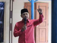 Tausiyah Sanlat 2019